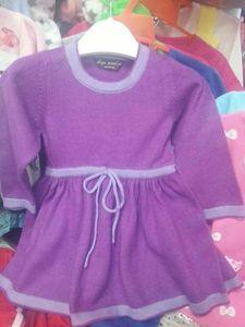 Ноосон платья