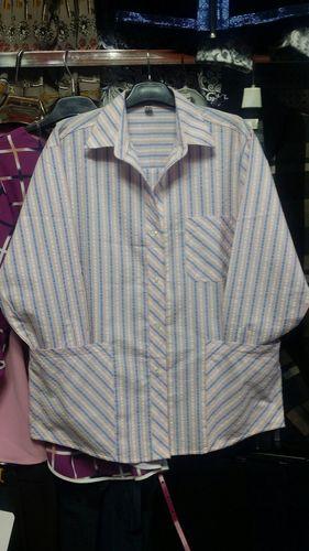 Солонгос даавуун цамц