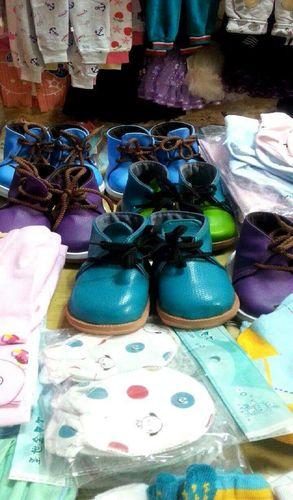Цэмбэн гутал Монгол