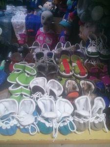 Буузан гутлууд