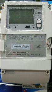 DTSD-F150 (100A , 5A)