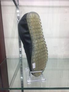 Буузан ботинк