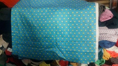 Ор хөнжлийн даавууны материал