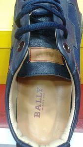 Эрэгтэй гутал BALLY
