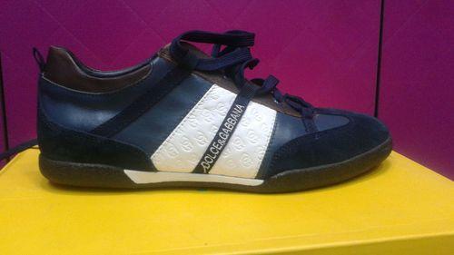 DOLCE & GABBANA эрэгтэй гутал