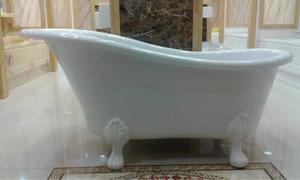 Шахмал чулуун ванн