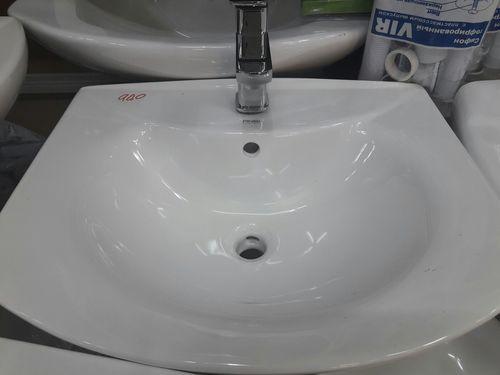 Угаалтуур