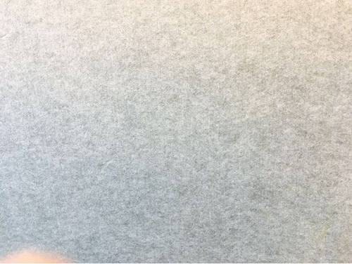 Акустик хавтан болон дуу чимээ тусгаарлагч