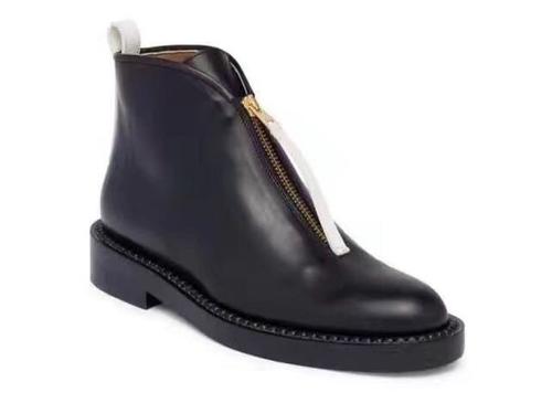 Marni брэндийн гутал