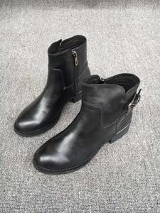 Rockport брэндийн евлийн гутал