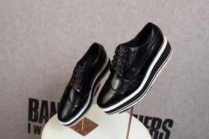 Prada брэндийн гутал