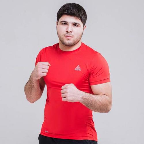 Эрэгтэй фитнес подволка