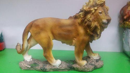 Шаазан арслан