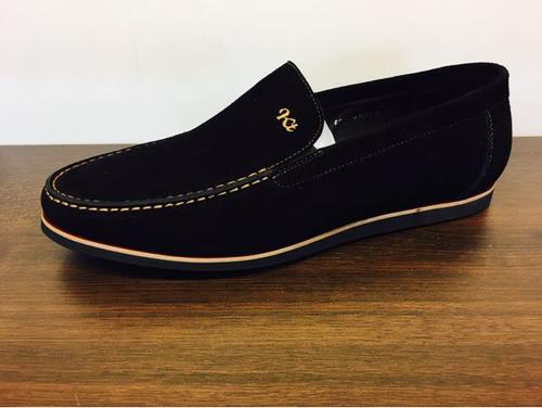 Эрэгтэй гутал (элгэн)