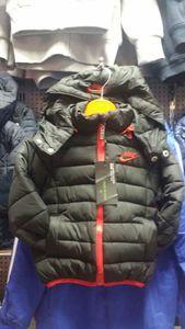 Nike куртик