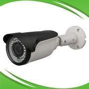 1mp ip хяналтын камер