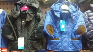 Эр куртик