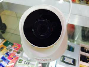 AHD хяналтын камер