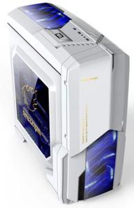 Компьютер case