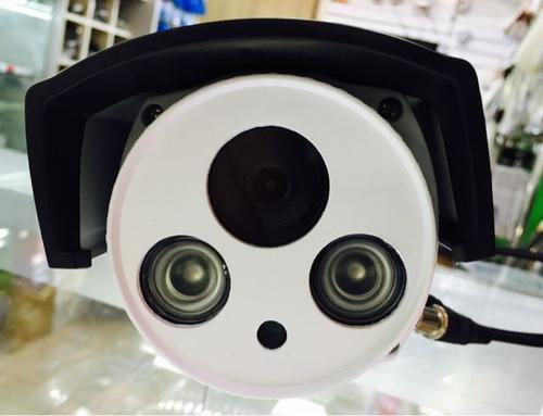 Аналоги xяналтын камер