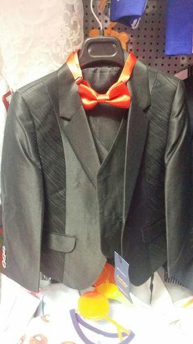 Костюм пиджак 3 хос