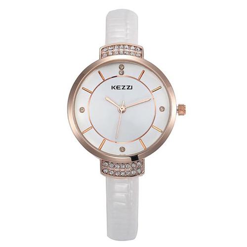Kezzi эмэгтэй цаг