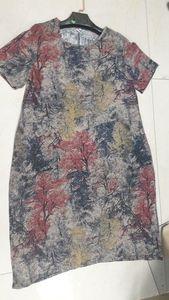 Тааран платье
