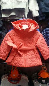 Эм куртик