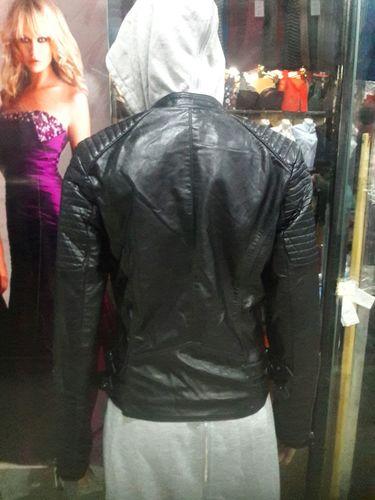 Эмэгтэй jacket