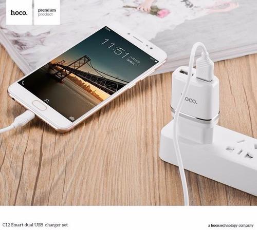 Цэнэглэгч USB,ADAPTAR хамт
