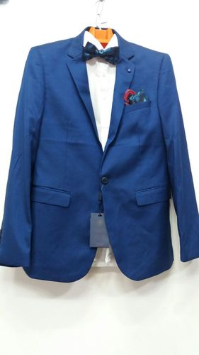Пиджак ,цамц, зангиа энгэрийн алчуур