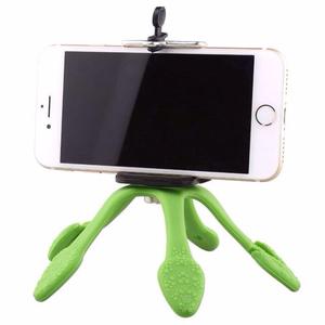 """Flexible Selfie Pod""- Уян селфи"