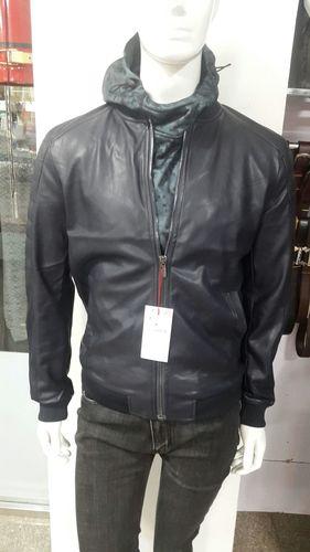 kуртka