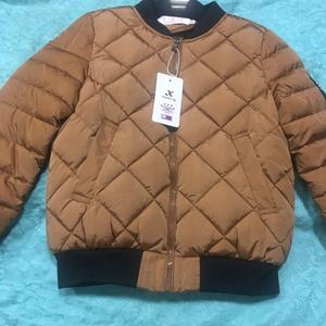 Эм куртка
