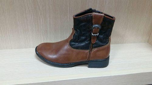 арьсан гутал Ecco