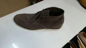 элгэн гутал ZARA