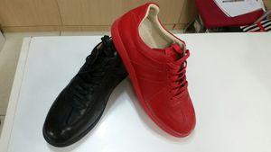 пүүзэн гутал Replica