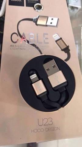 """HOCO"" brand-ийн U23 USB"