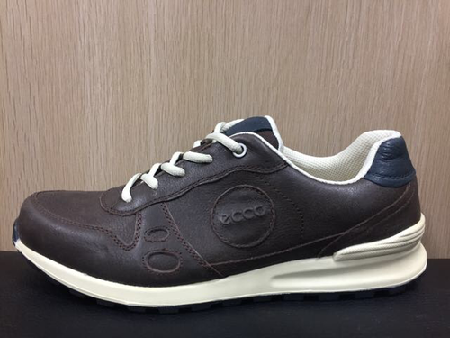 ECCO арьсан гутал