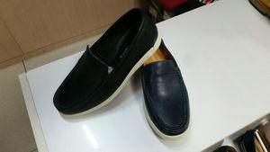 гутал Timberland