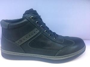 пүүзэн гутал ECCO
