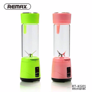 """""""REMAX"""" үйлдвэрийн RT-K601 холигч"""