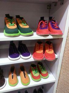 даавуун гутал