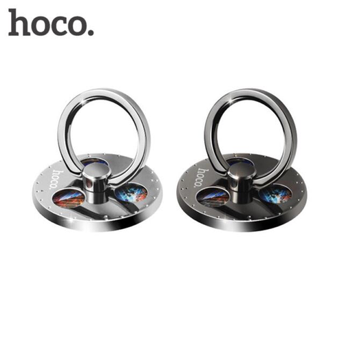 hoco phone ring