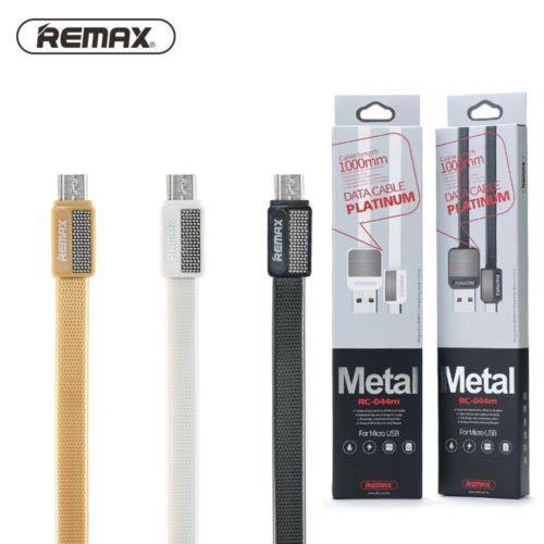 Remax USB Metal