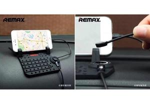Car holder- remax