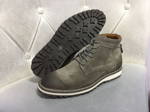 Эрэгтэй арьсан гутал