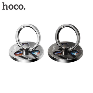 hoco phone ring