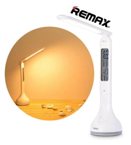 Remax E185