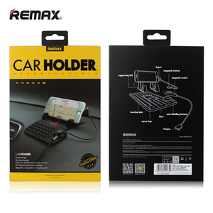 Car holder- remax